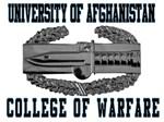 Afghanistan Memorabilia!