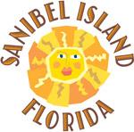 Sanibel Sun