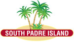 South Padre Palms