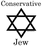 Conservative Jew
