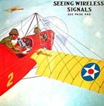 Seeing Wireless Signals