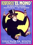 El Mono