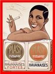 Piast Cigarettes