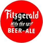 Fitzgerald's Beer