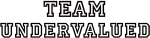 Team UNDERVALUED