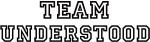 Team UNDERSTOOD