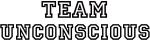 Team UNCONSCIOUS
