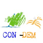 Con-Dem