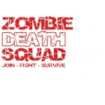 Zombie Death Squad 5