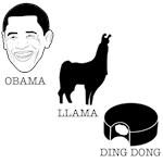 Obama-llama-ding-dong