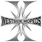 Westside Mopeds