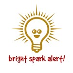 Bright Spark Products