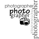 Photographers T-shirts & Gifts