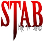 Stab: The TV Series