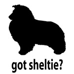 Got Sheltie?