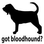 Got Bloodhound?