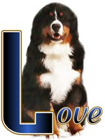Love_View Available Dog Breeds