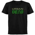 Urban Dead Clothing