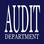 Audit Department