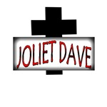The Joliet Dave Store