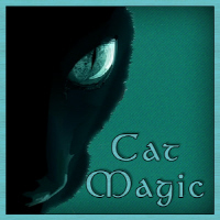 Cat Magic Designs