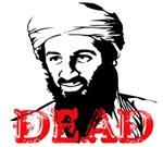 Osama Dead