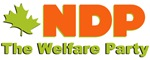 NDP Welfare Party