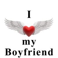 Love Boyfriend