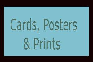 Cards, Posters, and Prints