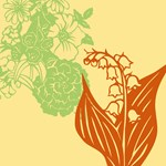 PB: Saffron and Paprika