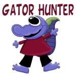 Gator Hunter