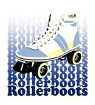 Rollerboots