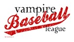 Vampire Baseball League TM