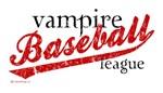 Vampire Baseball League TM