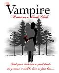 Vampire Romance Book Club