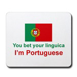 Portuguese Gifts