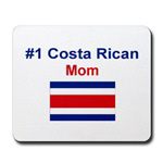 Costa Rican Gifts
