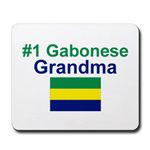 Gabon Gifts