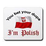 Polish Gifts
