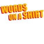 Pop Culture, Holiday & Politics T shirts