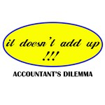 Accountant's Dilemma