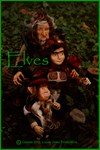 Elves