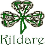 Kildare Shamrock