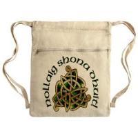 New! Christmas Bags