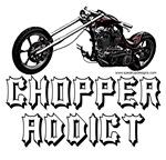 Chopper Addict
