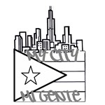 McMg Logo grey
