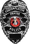 Prayer Police