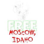 Free Moscow!