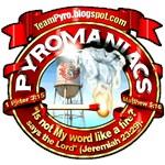premium_pyro_gear