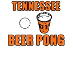 Tennessee Beer Pong